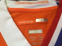 Classic Football Shirts | 2008 Holland Vintage Old Jerseys